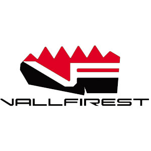 Logo Vallfirest